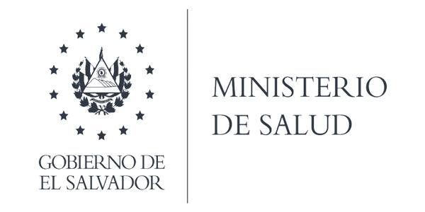 ministerio-de-salud-el-salvador