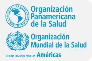 Logo OPS / OMS